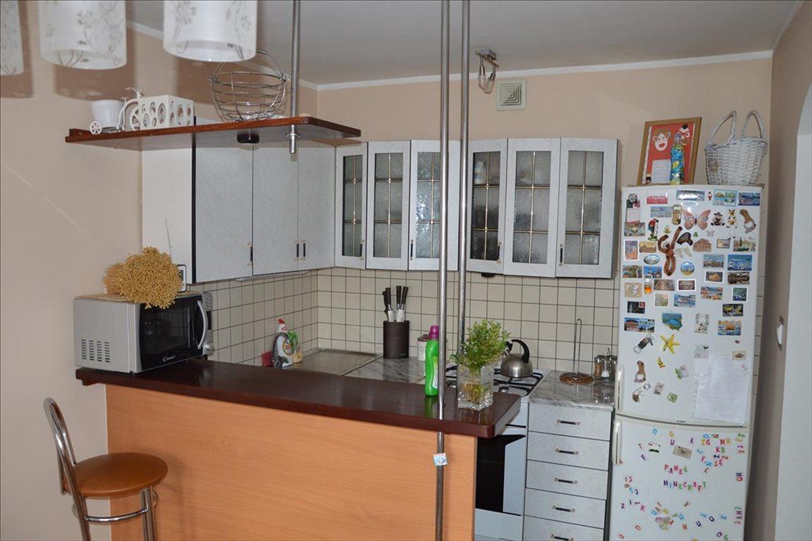 Dom na sprzedaż Szpęgawa, Tczew  175m2 Foto 6