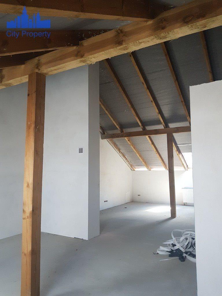 Dom na sprzedaż Kobyłka  157m2 Foto 13