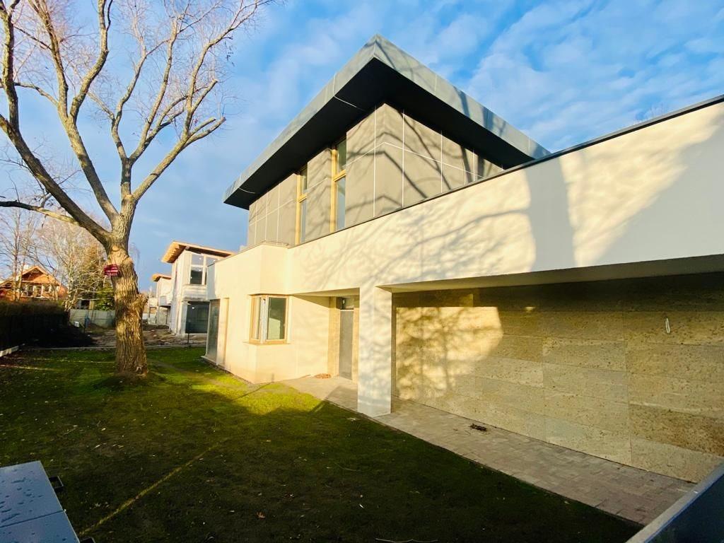 Dom na sprzedaż Piaseczno, Chyliczki, Mieczysława Markowskiego  155m2 Foto 7