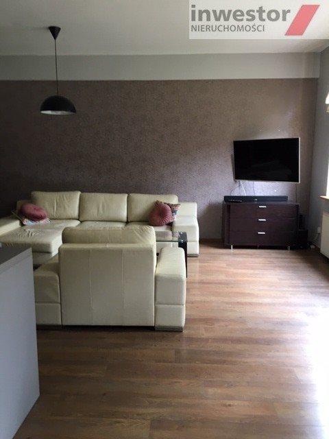 Mieszkanie trzypokojowe na wynajem Szczecin, Śródmieście-Centrum, Henryka Rodakowskiego  75m2 Foto 5