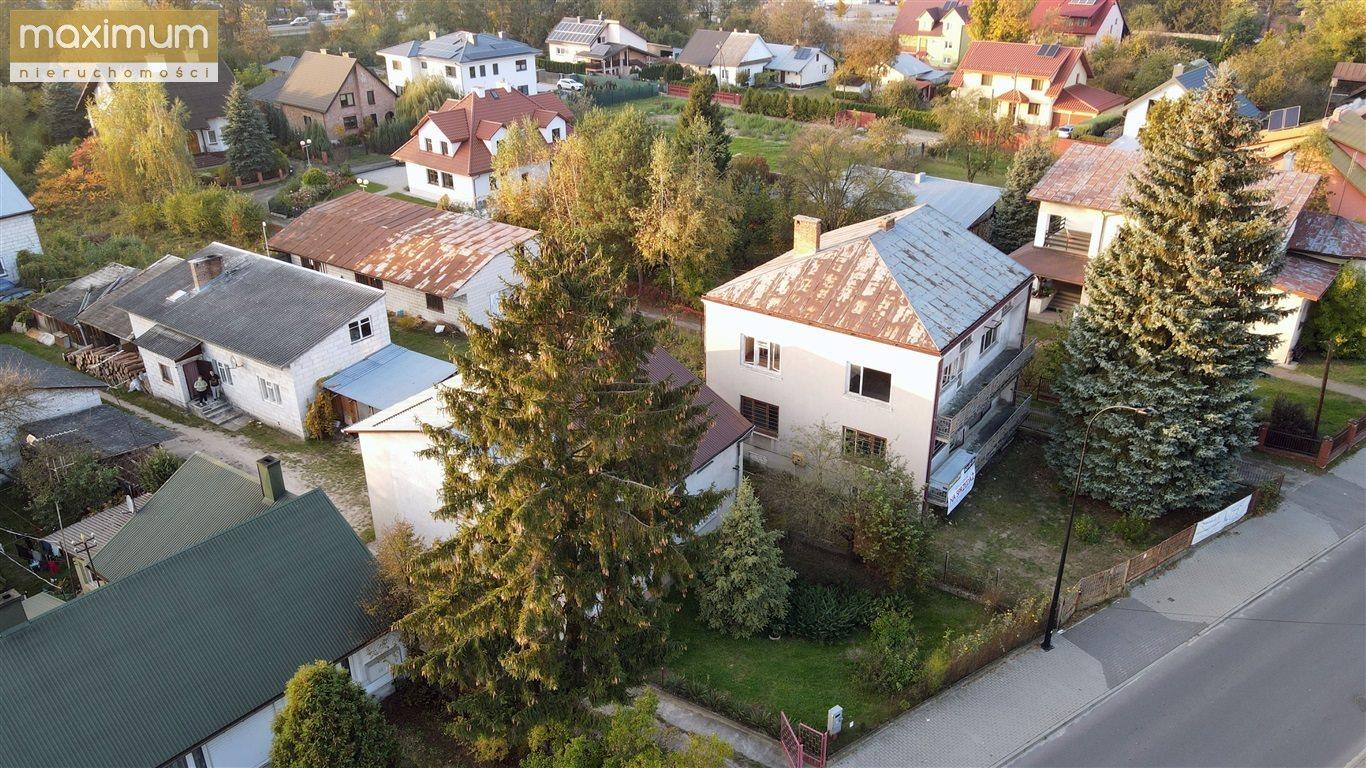 Dom na sprzedaż Biłgoraj  2632m2 Foto 4
