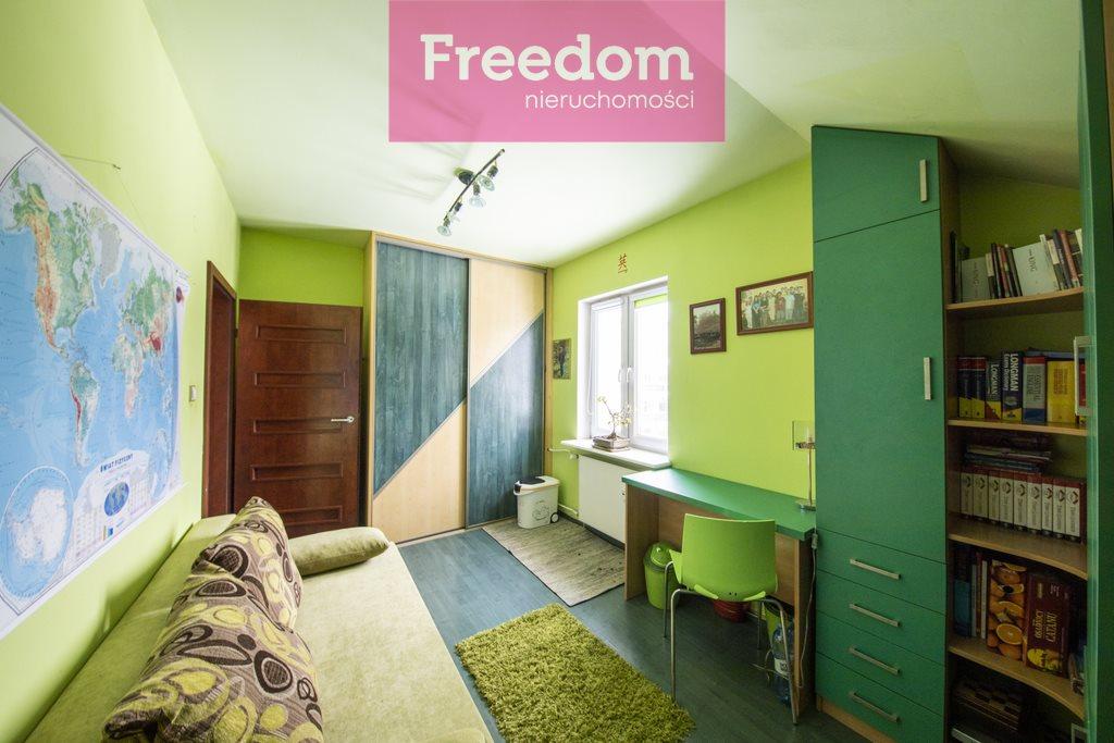 Mieszkanie trzypokojowe na sprzedaż Olsztyn, Redykajny, Kardynała Stanisława Hozjusza  67m2 Foto 12