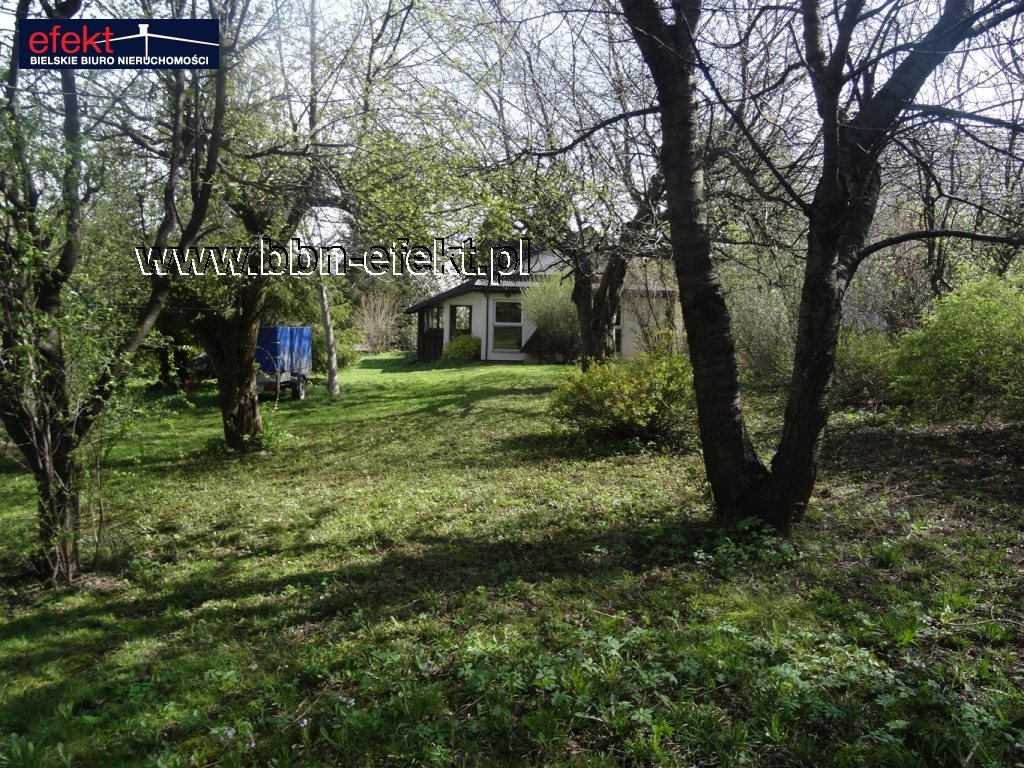 Dom na sprzedaż Kozy  1425m2 Foto 3