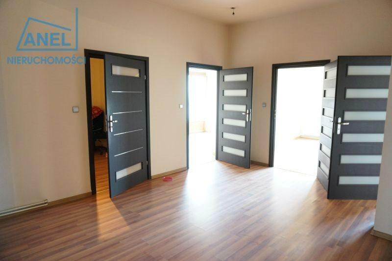 Mieszkanie na wynajem Ruda Śląska, Nowy Bytom  150m2 Foto 5