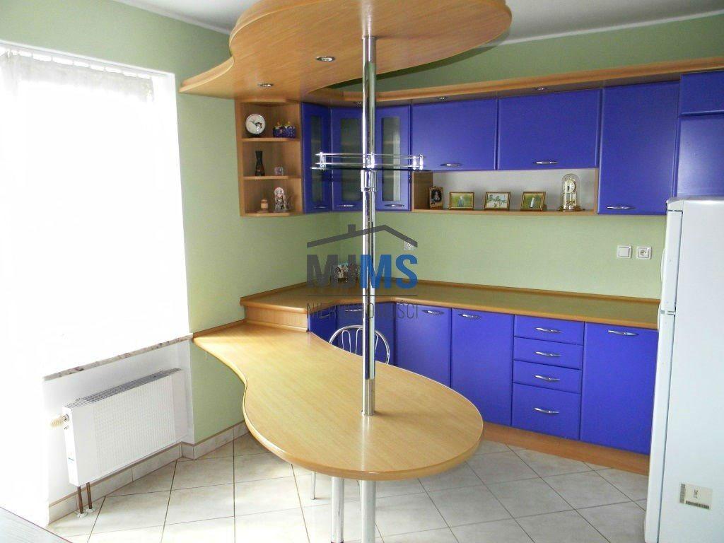 Dom na sprzedaż Rumia, Jaworskiego  174m2 Foto 6