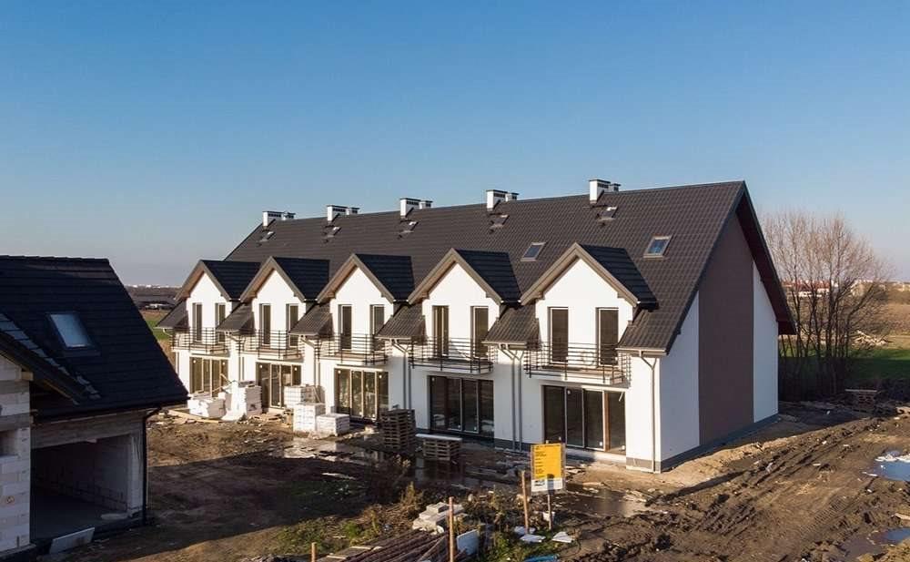 Dom na sprzedaż Nowa Wola  153m2 Foto 7