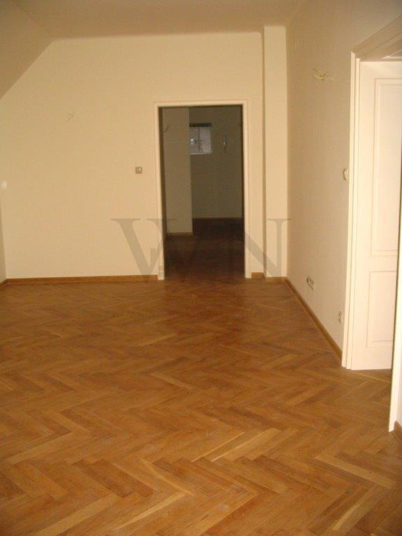 Lokal użytkowy na sprzedaż Warszawa, Śródmieście, Śródmieście Południowe, Nowy Świat  114m2 Foto 6