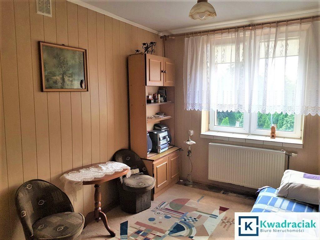 Mieszkanie trzypokojowe na sprzedaż Jedlicze, Tytusa Trzecieskiego  66m2 Foto 2