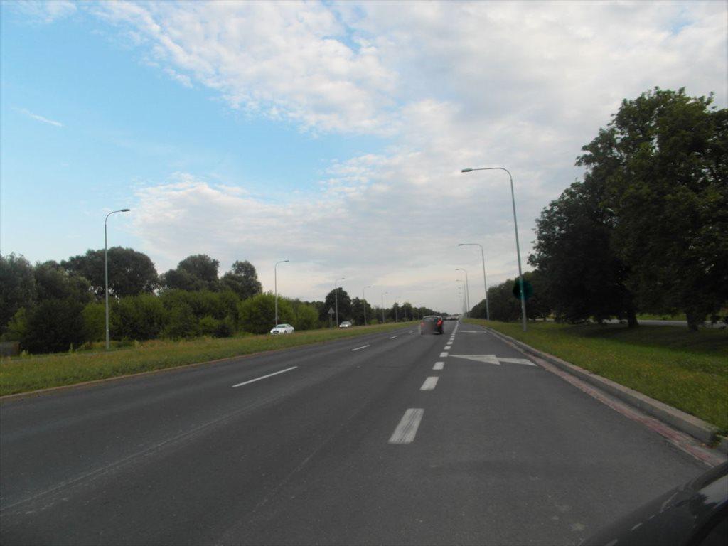 Działka inwestycyjna na sprzedaż Warszawa, Wilanów, Powsin, Przyczółkowa  13813m2 Foto 3