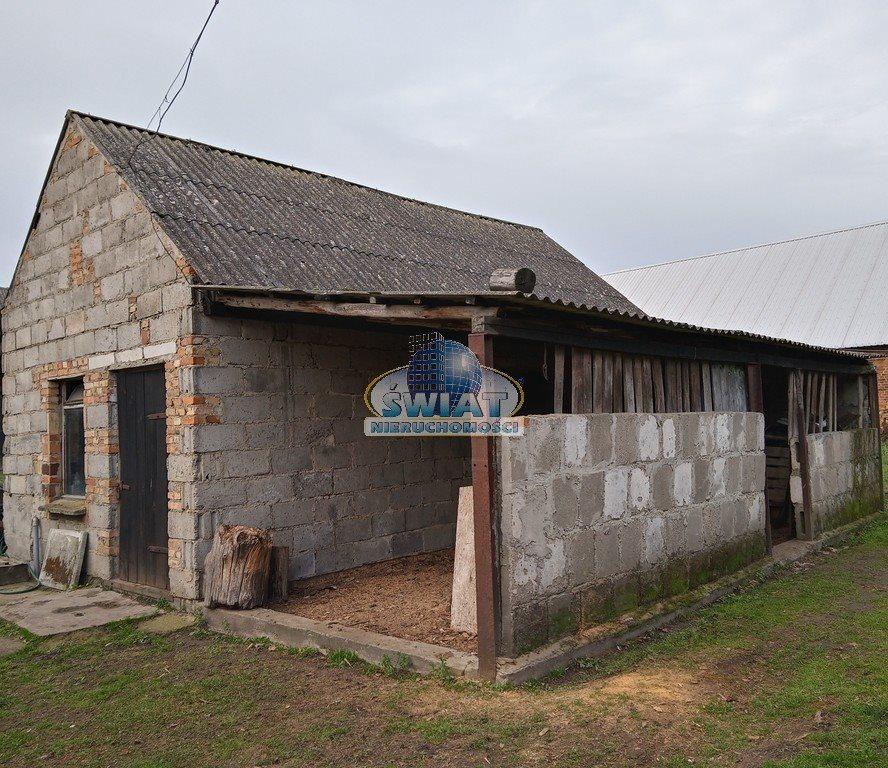 Dom na sprzedaż Słonice  115m2 Foto 12