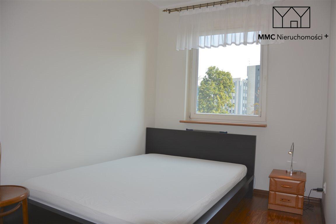 Mieszkanie dwupokojowe na wynajem Katowice, Wełnowiec, Jesionowa  36m2 Foto 9