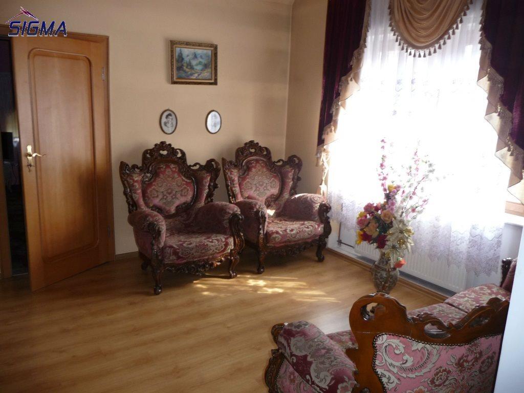 Dom na sprzedaż Bytom, Łagiewniki  840m2 Foto 4