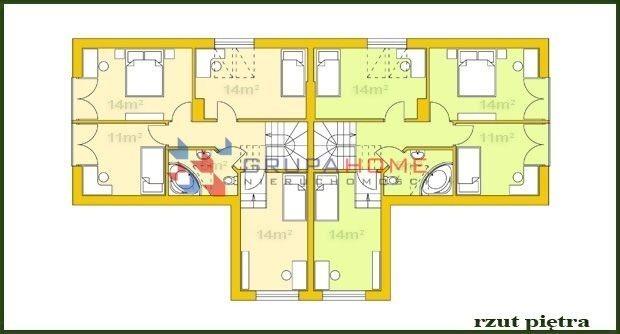 Dom na sprzedaż Solec  132m2 Foto 6