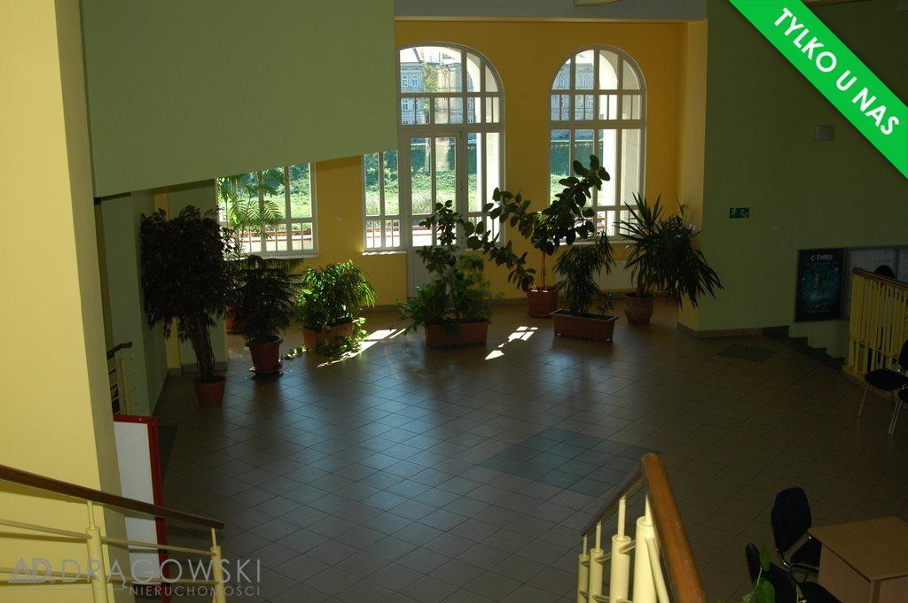 Lokal użytkowy na sprzedaż Przemyśl  2803m2 Foto 7
