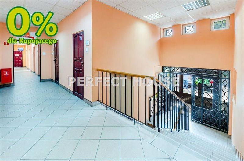 Lokal użytkowy na sprzedaż Sulęcin  956m2 Foto 8