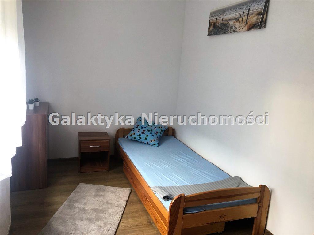 Mieszkanie trzypokojowe na sprzedaż Kraków, Czyżyny  50m2 Foto 4