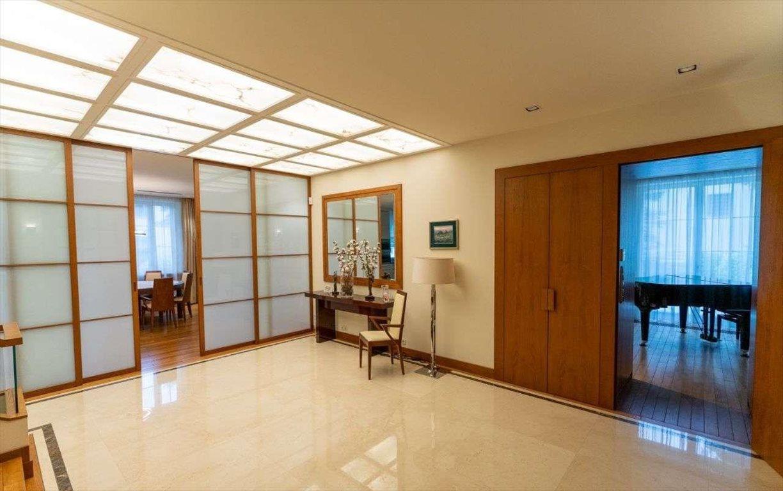 Dom na sprzedaż Michałowice, komorów, Lipowa 12  428m2 Foto 7