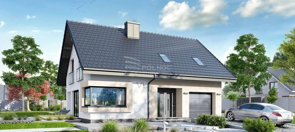 Dom na sprzedaż Banino  133m2 Foto 6