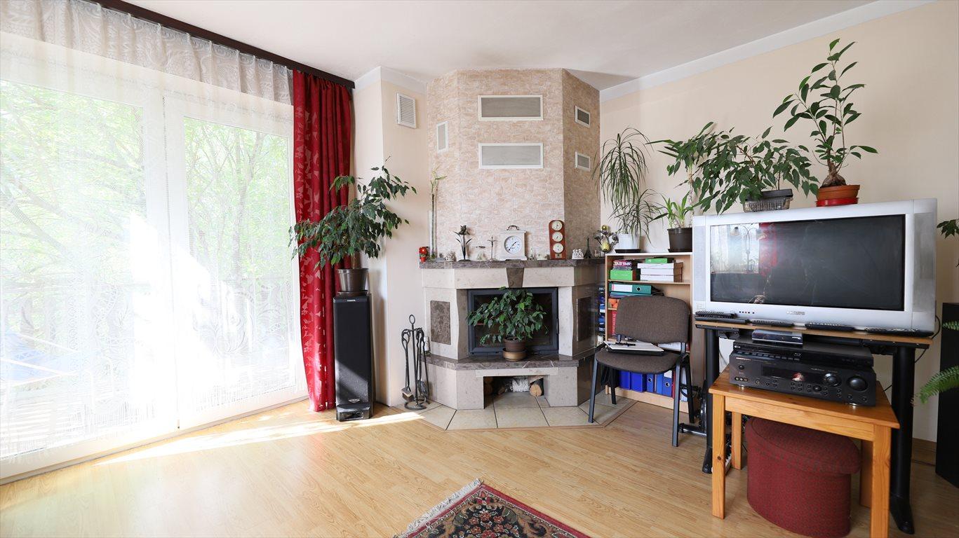 Dom na sprzedaż Katowice, Kostuchna, Pelargonii  220m2 Foto 2