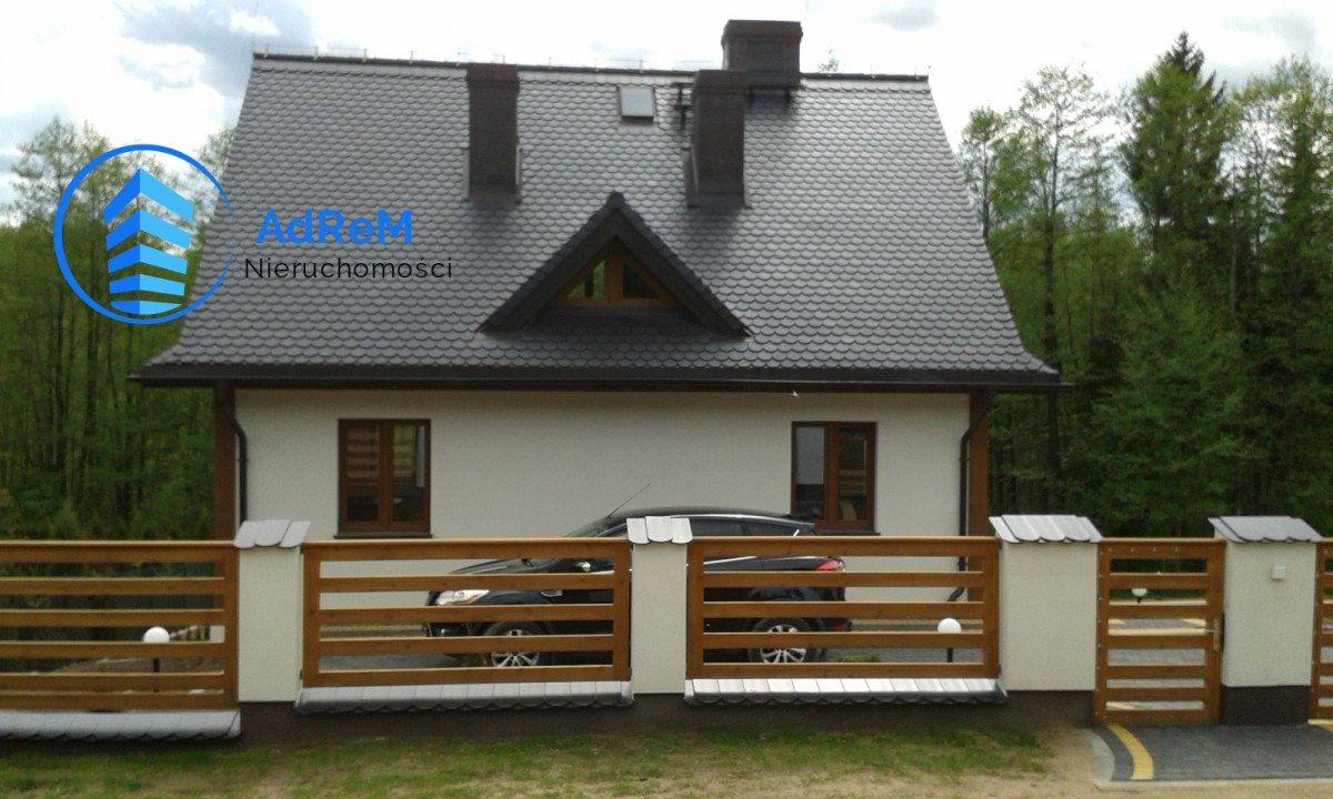 Dom na sprzedaż Bakałarzewo  150m2 Foto 7