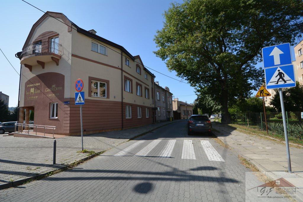Dom na sprzedaż Przemyśl, Władysława Stanisława Reymonta  246m2 Foto 7