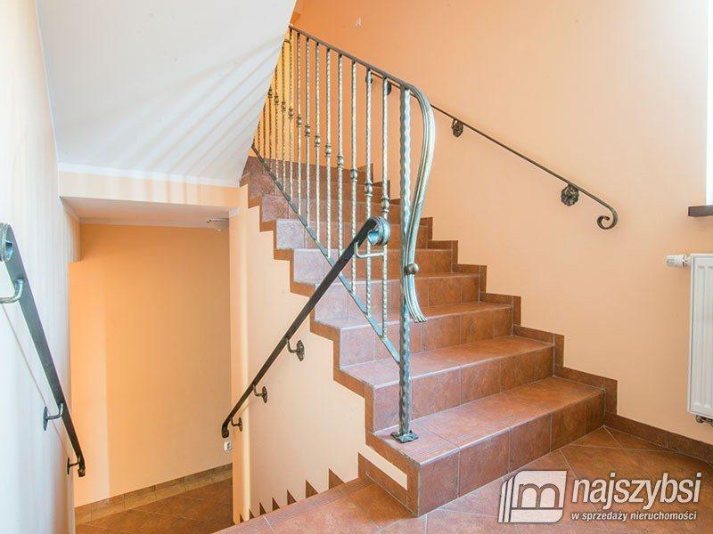 Dom na sprzedaż Ustronie Morskie, Obrzeża  518m2 Foto 6