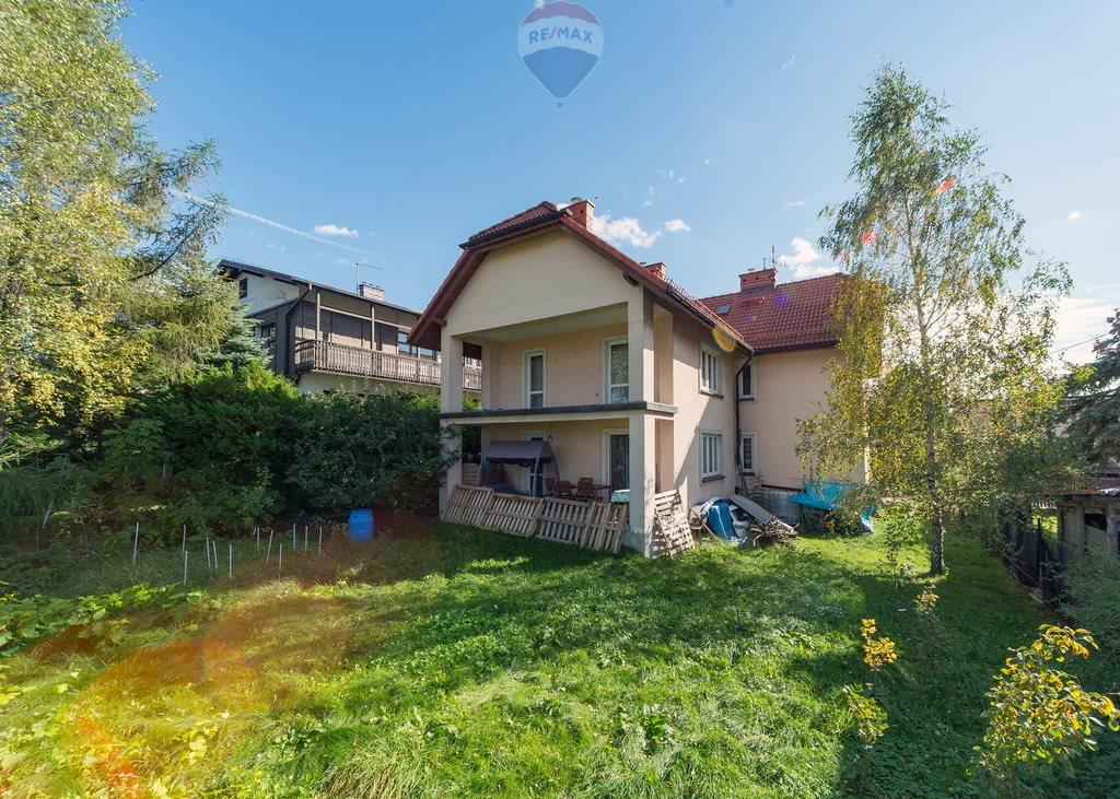 Dom na sprzedaż Bielsko-Biała  200m2 Foto 3
