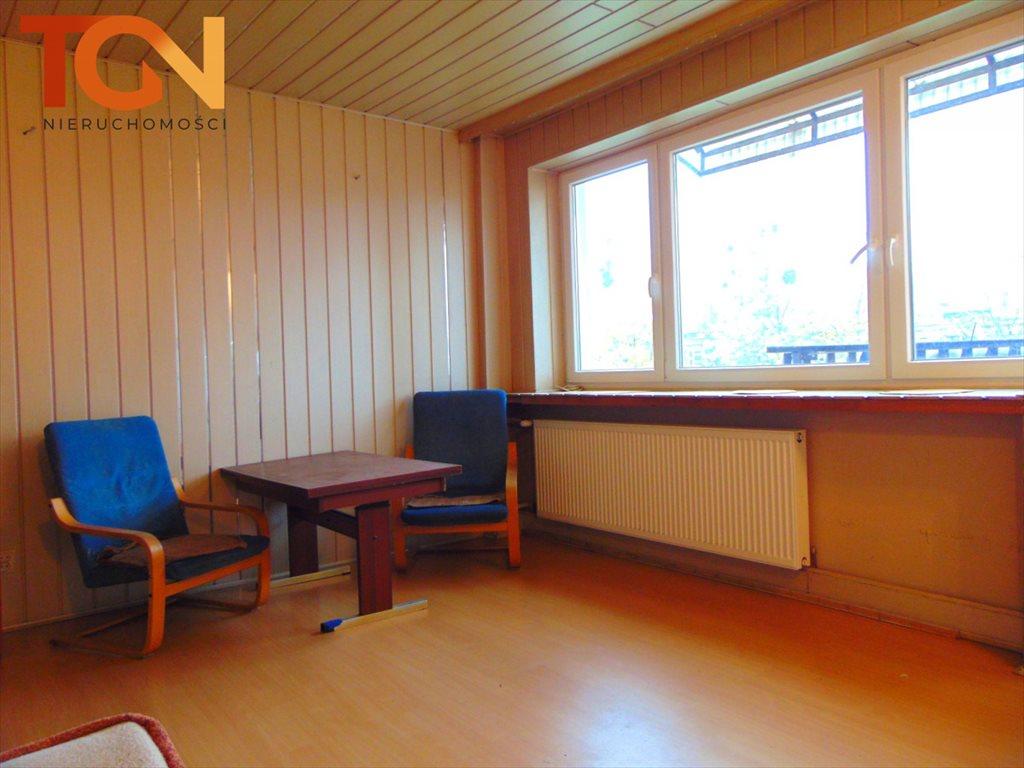 Dom na sprzedaż Łódź, Zarzew  152m2 Foto 3