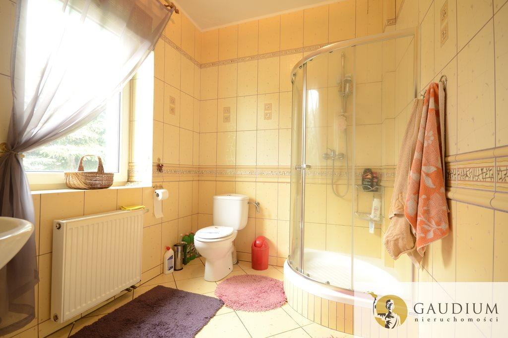 Dom na sprzedaż Gdańsk, Orunia, Wołyńska  153m2 Foto 6