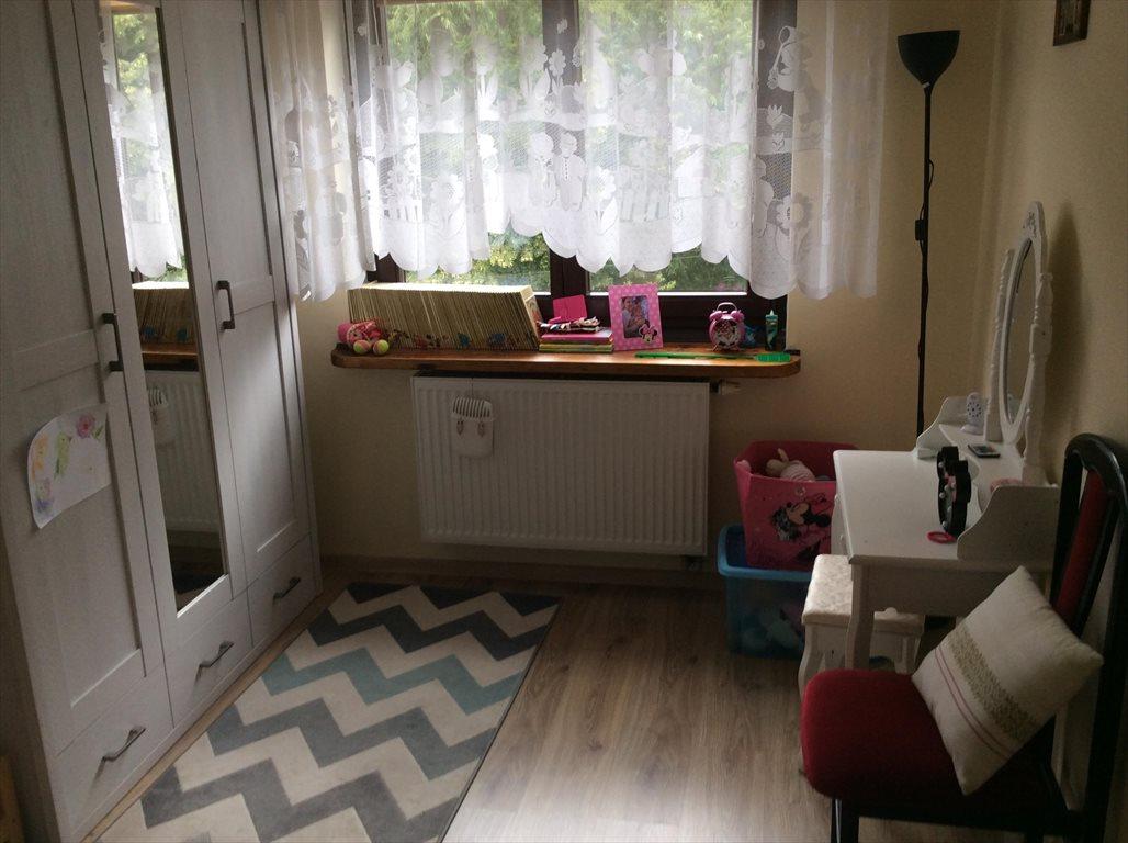 Dom na sprzedaż Warszawa, Mokotów, Sadyba  230m2 Foto 10