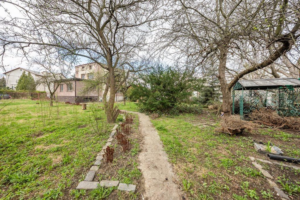Dom na sprzedaż Warszawa, Białołęka, Dołowa  300m2 Foto 2