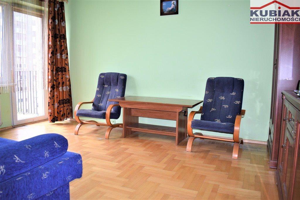 Mieszkanie dwupokojowe na sprzedaż Pruszków  36m2 Foto 2