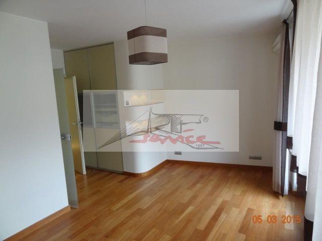 Mieszkanie trzypokojowe na wynajem Warszawa, Śródmieście, al. Jana Chrystiana Szucha  80m2 Foto 4