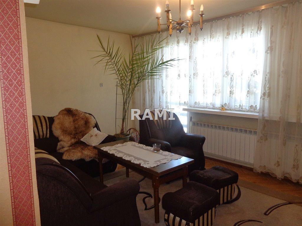 Dom na sprzedaż Dąbrowa Górnicza, Centrum  200m2 Foto 10