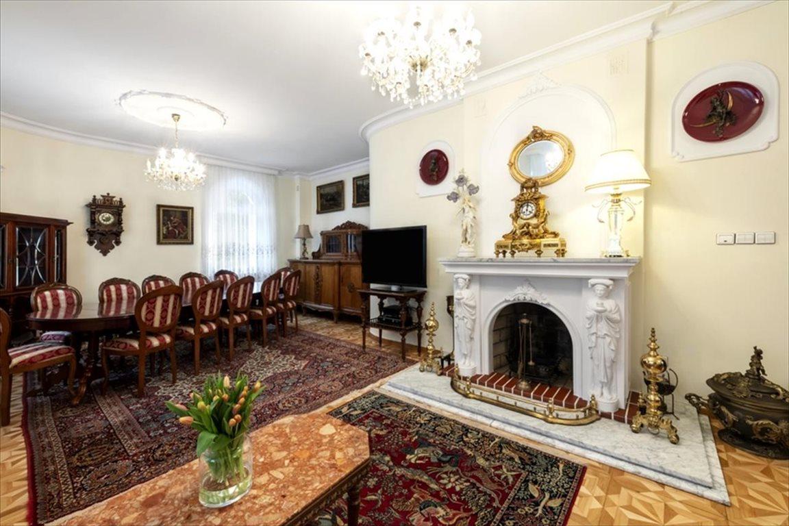 Dom na sprzedaż Komorów, Michałowice  425m2 Foto 8