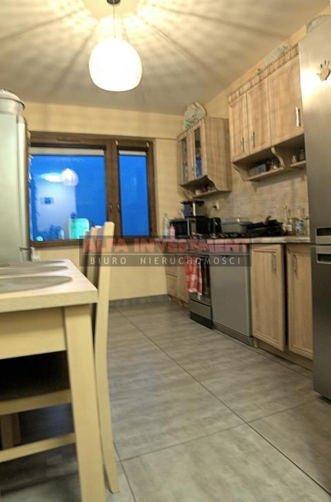 Mieszkanie czteropokojowe  na sprzedaż Toruń, Na Skarpie, Ślaskiego  74m2 Foto 3