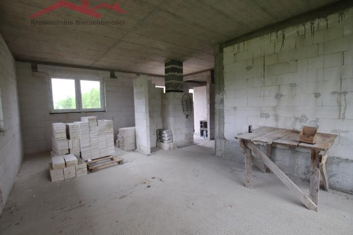 Dom na sprzedaż Krosno  110m2 Foto 7