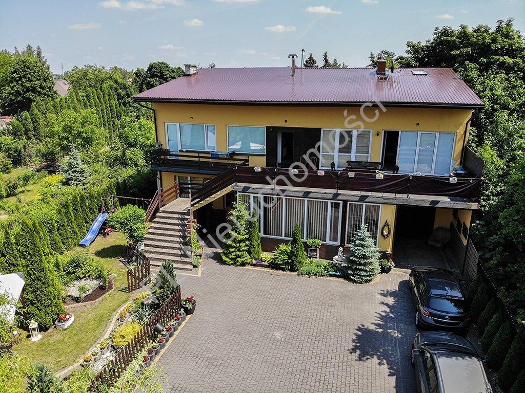 Dom na wynajem Piastów  350m2 Foto 1