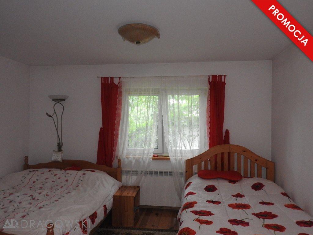 Dom na sprzedaż Błonie  455m2 Foto 13