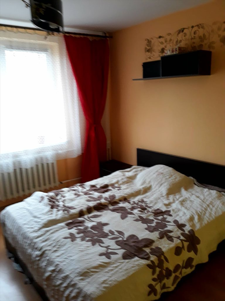 Mieszkanie dwupokojowe na sprzedaż Warszawa, Wola, Płocka 8  42m2 Foto 1