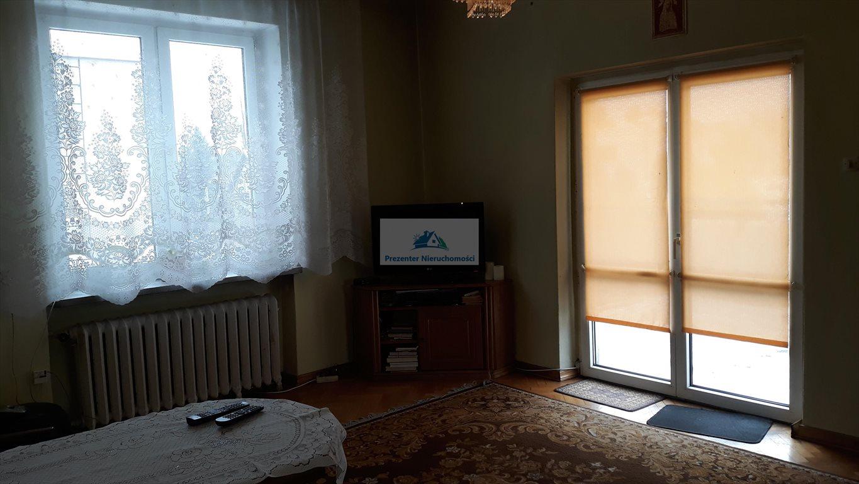 Dom na sprzedaż Warszawa, Wawer, Marysin Wawerski, Potockich  240m2 Foto 7