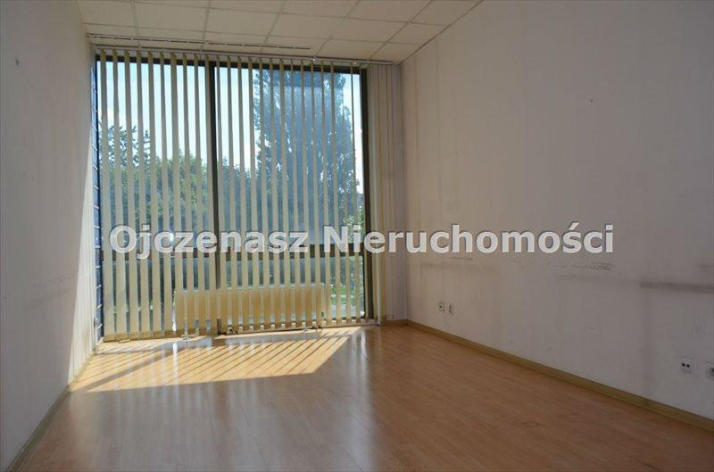 Lokal użytkowy na wynajem Bydgoszcz, Śródmieście  196m2 Foto 4