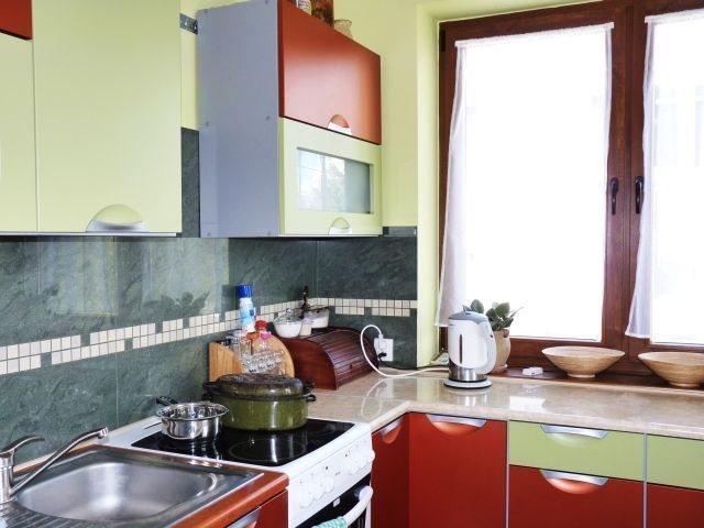 Lokal użytkowy na sprzedaż Gorzów Wielkopolski  383m2 Foto 11