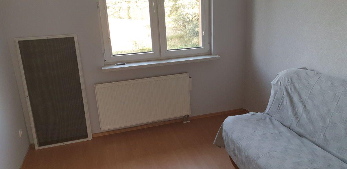 Dom na sprzedaż Warszawa, Białołęka, Kobiałka, Kobiałka  112m2 Foto 3