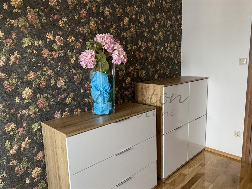 Mieszkanie dwupokojowe na sprzedaż Warszawa, Wola, Chłodna  41m2 Foto 8