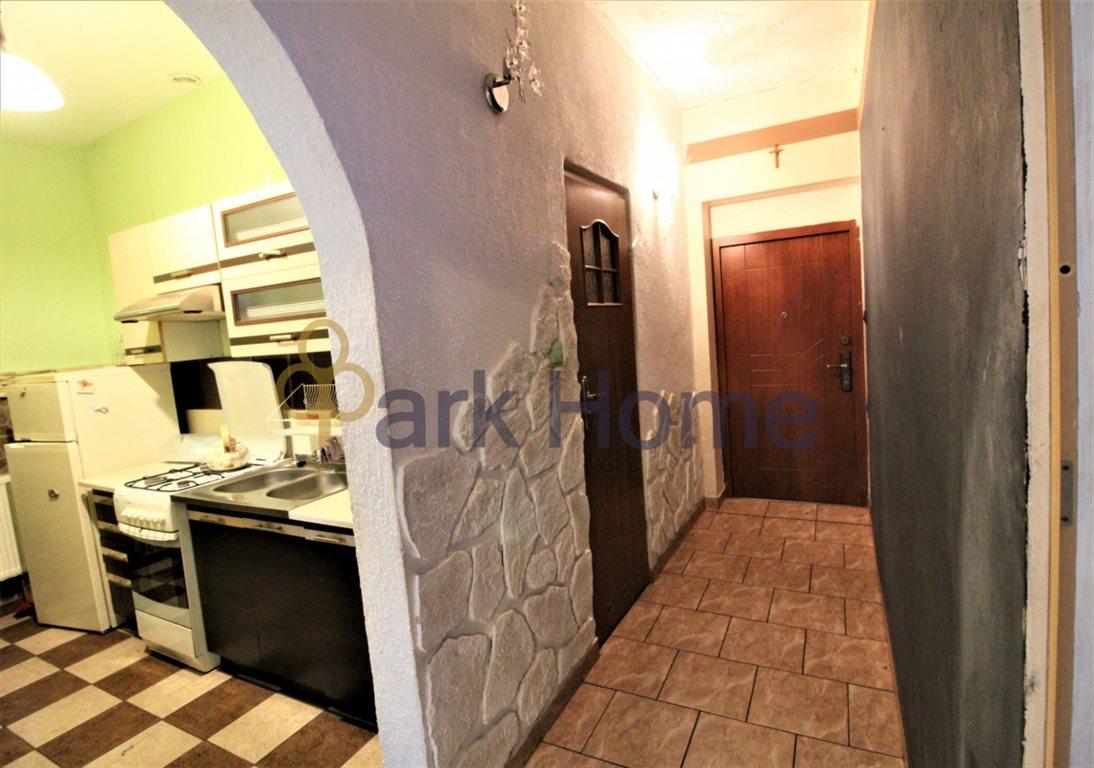 Mieszkanie na sprzedaż Szyba  68m2 Foto 8