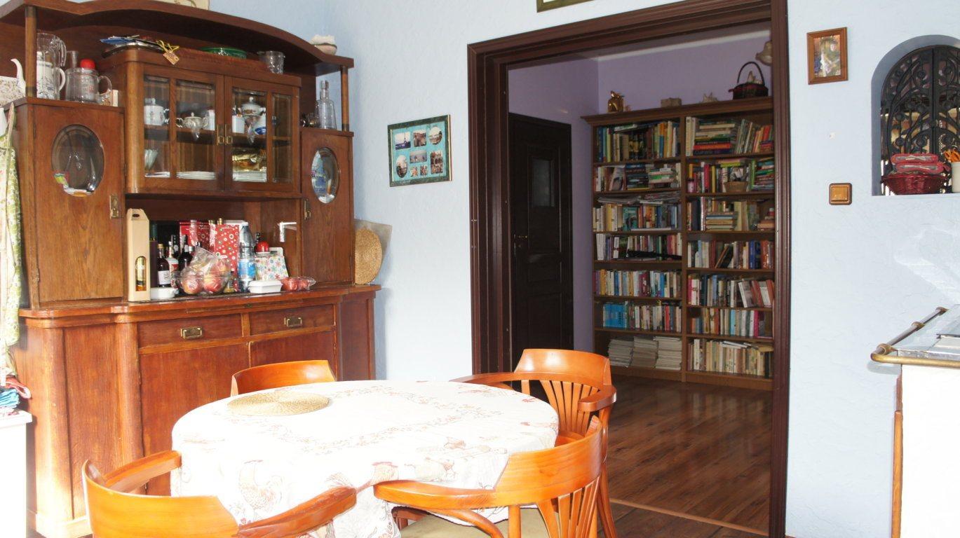 Dom na sprzedaż Rzeszów, Zwięczyca  210m2 Foto 6