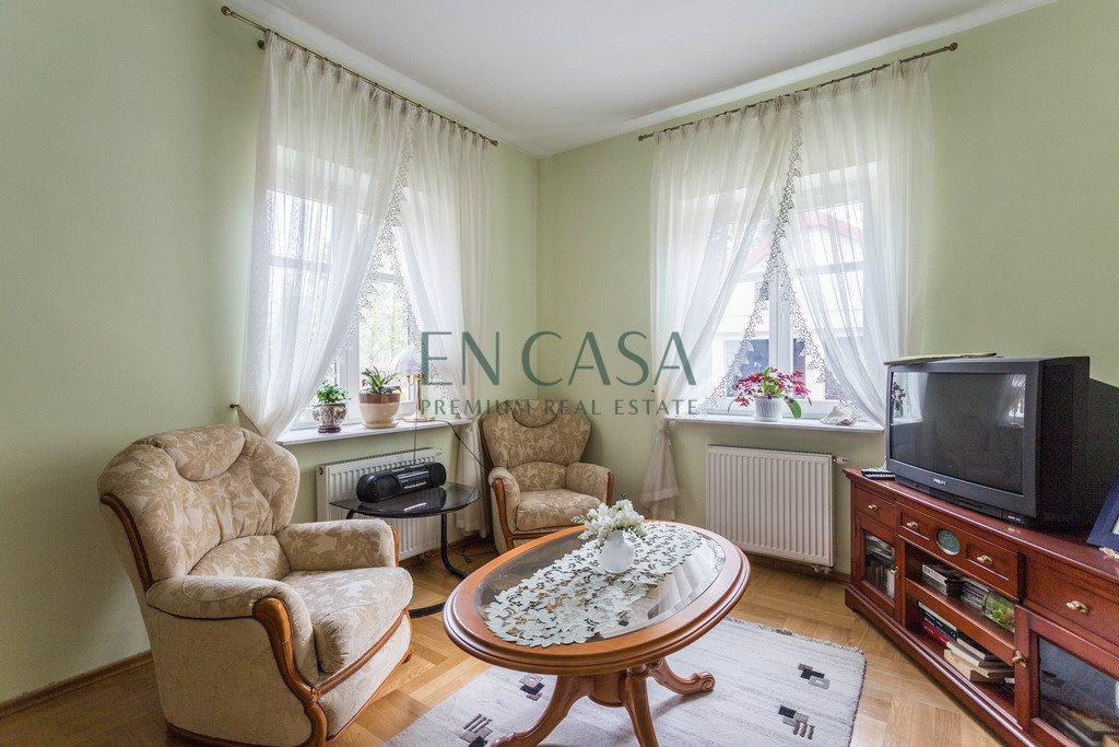 Dom na sprzedaż Milanówek, Łąkowa  361m2 Foto 11