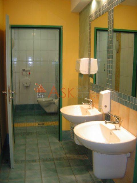 Lokal użytkowy na wynajem Wrocław, Krzyki, Gaj  125m2 Foto 3