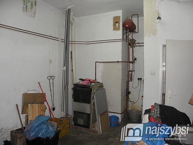 Lokal użytkowy na sprzedaż Ińsko, Centrum  149m2 Foto 9